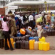 Another policy reverse soon as FG sets to ends kerosene subsidy in 2014
