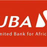 UBA Appoints Ambassador Joe Keshi as Chairman