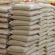 FG To Review downward Rice Tariff policy – Committee