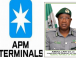 Abdullahi Uncovers APM Terminal's lie against Nigeria