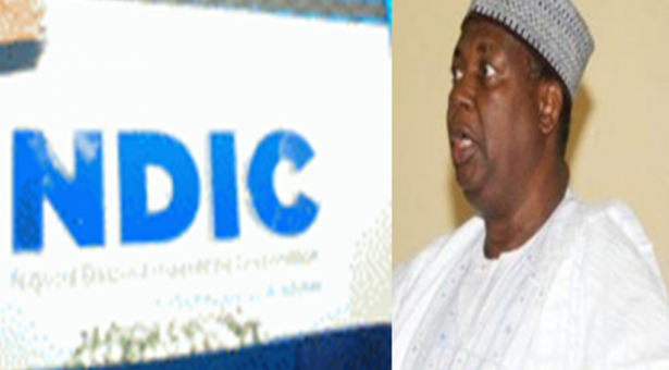 NDIC's Repositioning To Enhance Consumer Protection, says MD