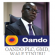 Oando to increase its share capital by 2.5bn for future growth
