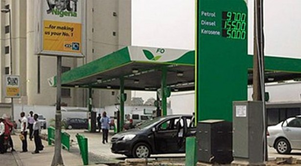 Forte Oil Plc Posts N7bn PBT; To Pay N4.31bn Cash Dividend