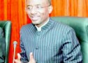 SANUSI Lamido SANUSI:   The exit of an emperor