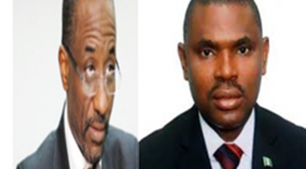 Financial Industry Stakeholders Seek Amendment to CBN Act
