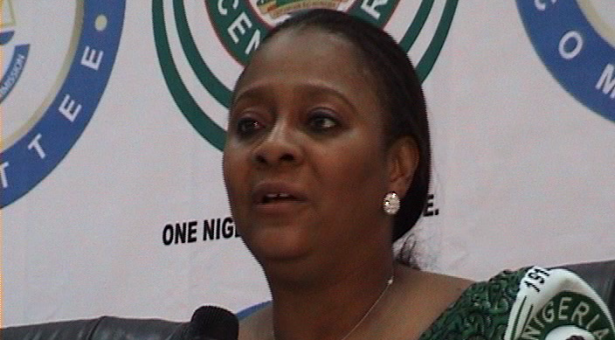 SEC Targets 10m Investors, 130 % to GDP  in 2024 for Capital Market