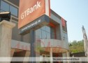 N1.70 Cash Dividend: Shareholders Commend GTBank Mgt