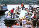 Ikorodu Boat Mishap: Fashola sets up panel, to probe drowning accident