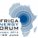 Okonjo-Iweala Leads Others To The 16th Annual Africa Energy Forum at Istanbul