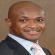FCMB Boss Affirmed WEF As A Good Platform for Nigeria