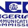 NCC is 'the Best Government Website Award 2013' says Forum