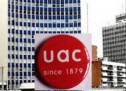 UAC SUSTAINS PERFORMANCE AS PROFIT HITS N15 BILLION