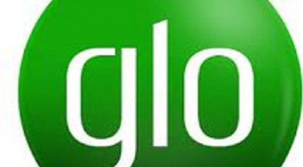 "Glo network Set to launch ""Go Ahead"" as new Globacom campaign"
