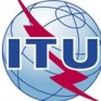 ITU Starts Telecom World Young Innovators Competition in 2014 series