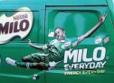 The Strong profitability growth in Nestle Nigeria Plc attributes to Milo and Golden Morn Brands