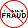 Enterprise Bank Boss Counsels Banking Industry Operators on Electronic Fraud