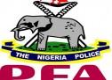 The Nigeria Police Force Makes History As A PFA – NPF Pensions