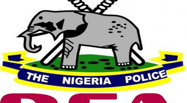 The Nigeria Police Force Makes History As A PFA – NPF Pensions