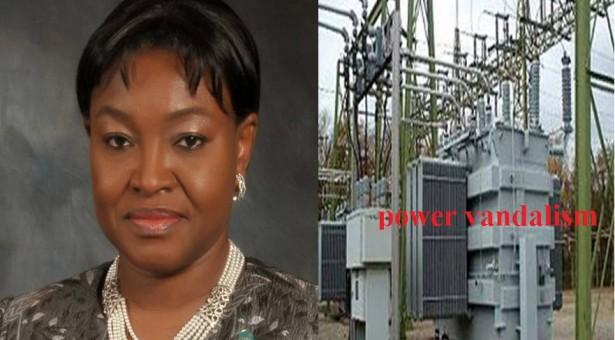 Enforce 23 years jail term for power theft says Osibodu