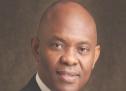 Tony Elumelu returns to UBA Group as Chairman