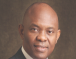 Tony Elumelu returns to UBA Group as Chairman