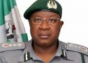 Customs says to have collected N3.1trn in 44 months