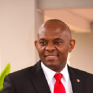 Transcorp Ughelli power plant to improve supply by 1000MW 2015 Q2 says Elumelu