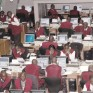 NIGERIA STOCK MARKET WEEKLY REPORT FOR SHOW DECLINE IN FIGURES
