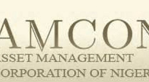 AMCON Doubt Skye Bank's ability to acquire Mainstreet Bank straight