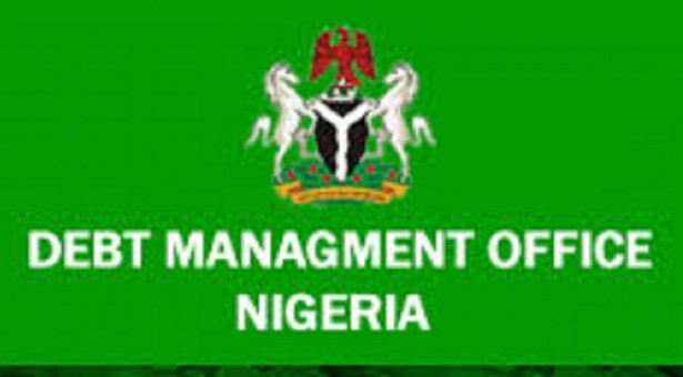 DMO solicits for introduction of special taxes on luxury goods in Nigeria