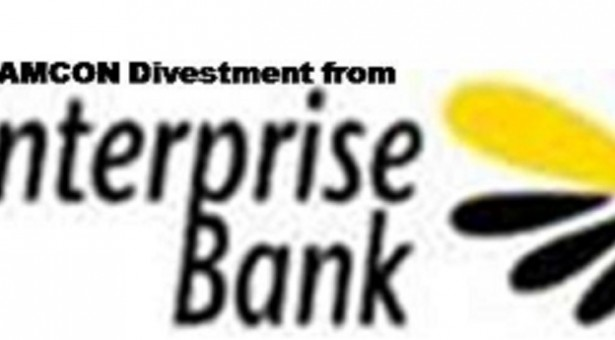 Enterprise Bank New Mgt Reassures Customers, Excellent Service Delivery Continuity