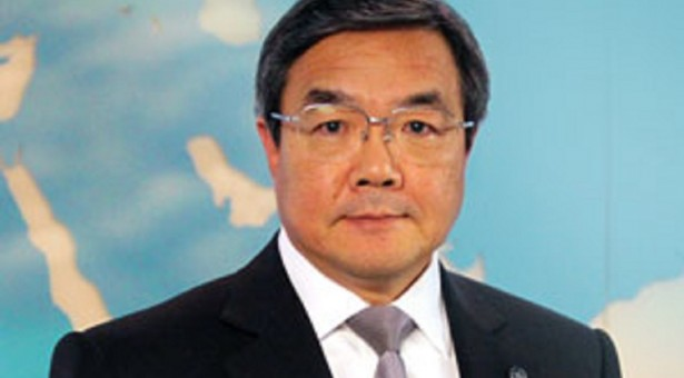 IMO set to Protects Marine Environment