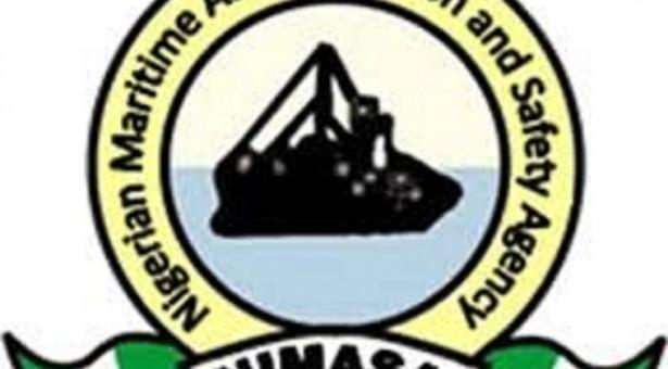 Over CVsFF; NIMASA Faces FOI for Full Disclosures
