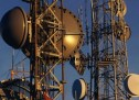 GSM Physical Infrastructure Sharing Directive is a major Challenges to NCC Mgt