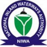 NIWA set to introduces new rules on inland waterways transportation soon.