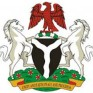 FG directs all MDAs to joins 'www.fedcs.gov.ng', one e-mail Platform for effective communication