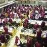 NSE has expels Gossord Securities Ltd and Lakesworth Investment & Securities Ltd