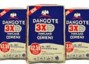 Lagos Chamber of Commerce lauds Dangote Cement on price reduction per bag