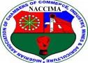 NACCIMA Tells FGN; We Need LITFC Back
