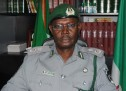 Comptr Ndalati Promises Strict Revenue Drive, Tougher Days for Smugglers