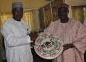 Kano Governor Commends NPA on Economic Development of the State.