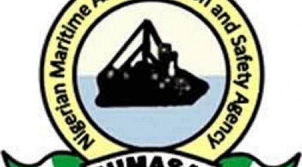 FG spends N20bn on Seafarers' training in four years says NIMASA DG