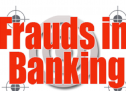 CBN identifies two causes of fraud that greatly impacted on banking industry.