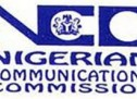 139m Active Telephone Lines in Nigeria with Teledensity of 99.3 per cent says NCC