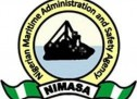 NIMASA read riot Act to maritime stakeholders, detains 3 ships for unlawful acts