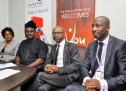 NAPPS Partners Sterling Bank on Capacity Building