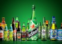 Nigerian Breweries, 2014 Results Shows Negative Records All Major Indices