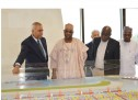 Lekki Deep Seaport Will Transform Nigeria's Economy Says NPA MD