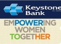 Keystone Bank introduces Pink Network Platform for Women in Business