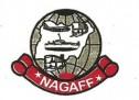NAGAFF Calls for Dialogue Among Maritime Operators